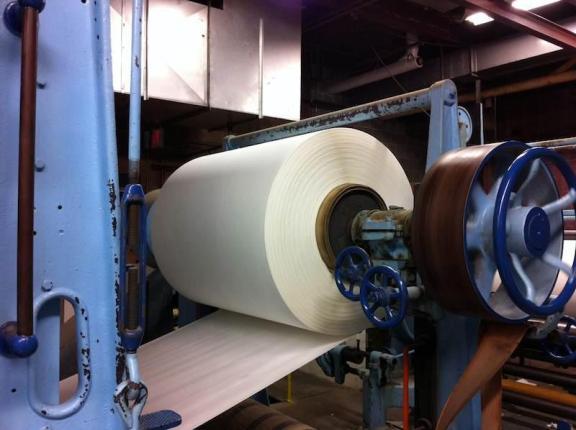 term paper mill website